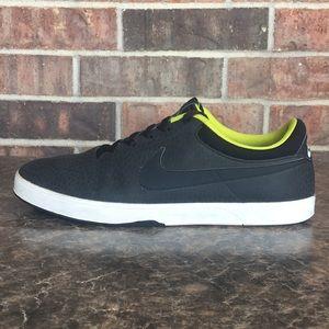 Nike Shoes - Nike SB Eric Koston 1 Grey Volt 1f23a5c86cee